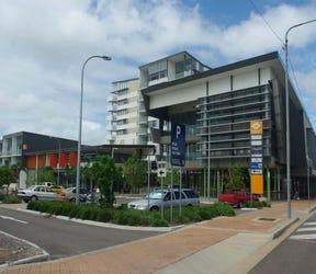 520 Flinders Street, Townsville City, Qld 4810