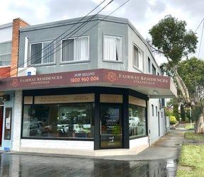 1 Cave Road, Strathfield, NSW 2135