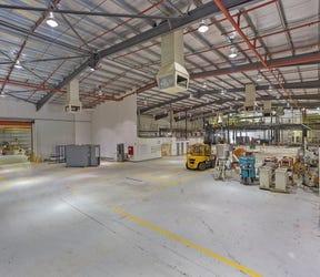708 Drome Street, East Albury, NSW 2640