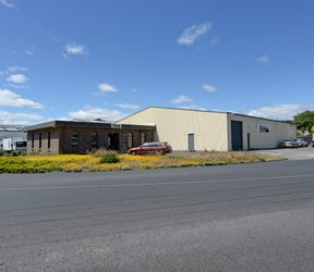 Cripps and City Mission, 9 & 11 Fieldings Way, Ulverstone, Tas 7315