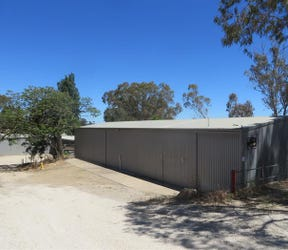 57-61 Greenwith Road, Golden Grove, SA 5125