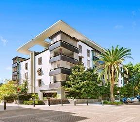 Ground floor, 2  Sterling Circuit, Camperdown, NSW 2050