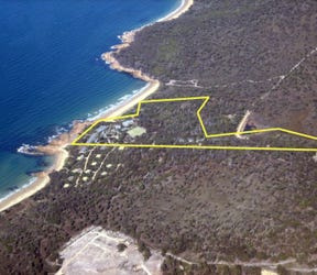Edge of the Bay Resort, 2308  Coles Bay Road, Coles Bay, Tas 7215