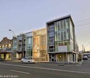 220 Johnston Street, Fitzroy, Vic 3065