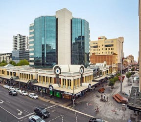 Citi Centre, 141-159 Rundle Mall, Adelaide, SA 5000