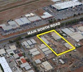 1413, 1415-1417 Main North Road, Para Hills West, SA 5096