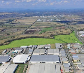 NORTHPARK INDUSTRIAL ESTATE, 810 Cooper Street, Somerton, Vic 3062