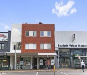 2/572 Military Road, Mosman, NSW 2088