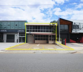 141 Robertson Street, Fortitude Valley, Qld 4006