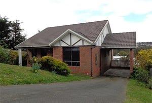 3  John Dunscombe Close, Huntingfield, Tas 7055