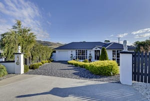15 Caitlin Court, Midway Point, Tas 7171