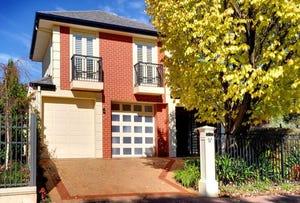24a Queen Street, Glenunga, SA 5064