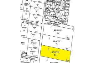 Lot 3, 786 Boundary Street, Glenvale, Qld 4350