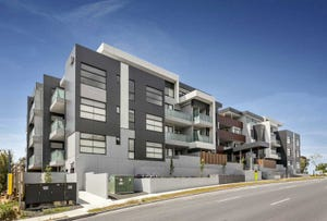 17/187  Reynolds Road, Doncaster East, Vic 3109