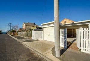 23 Thomas Street, Williamstown, Vic 3016