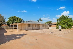 5 Farwig Court, Millars Well, WA 6714