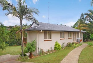 29 Glen Ayr Drive, Banora Point, NSW 2486