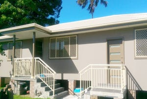 203b George Street, Parramatta, NSW 2150