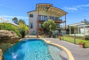 13 Corbett Avenue, Thirroul, NSW 2515