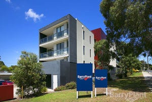 15/280 Blackburn Road, Glen Waverley, Vic 3150