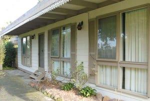 76 Smythe Street, Corinella, Vic 3984