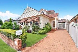 16 Turner Street, Belmont, NSW 2280