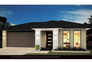 Lot 434 New Road, Yarrabilba, Qld 4207