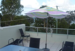 6 Unit 1 Gympie Rd, Tin Can Bay, Qld 4580