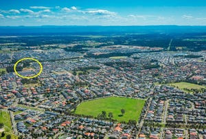 Lots 1-6 Fairlie Street, Kellyville Ridge, NSW 2155