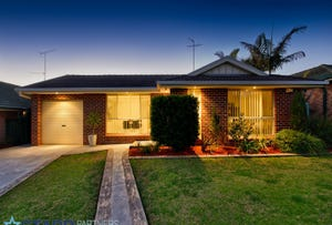 8 Moore Place, Currans Hill, NSW 2567
