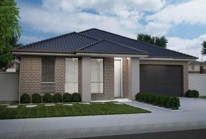 Lot 102 Opt 3 Bataan Rd, Edmondson Park, NSW 2174