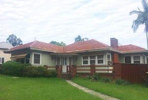 14 Byron Road, Guildford, NSW 2161
