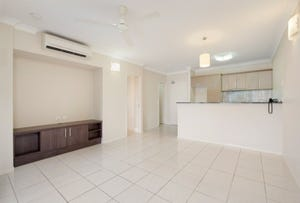 629/12 Gregory Street, Cairns, Qld 4870