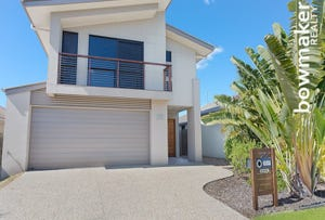 29 Severn Crescent, North Lakes, Qld 4509