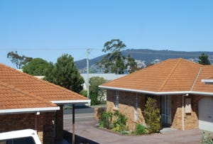 Bellerive, address available on request