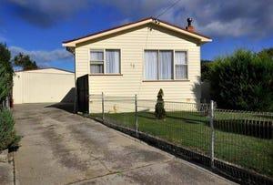 48 Bonella Street, Ravenswood, Tas 7250