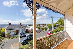 49 Lansdowne Crescent, West Hobart, Tas 7000