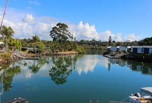 201/37 Chinderah Bay Drive, Chinderah, NSW 2487