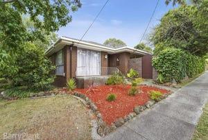 44 Warruga Avenue, Bayswater, Vic 3153
