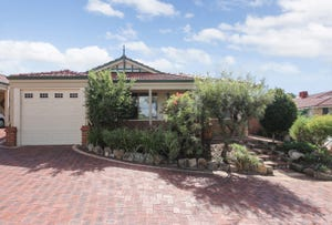 21c Wildflower Cir, Ellenbrook, WA 6069