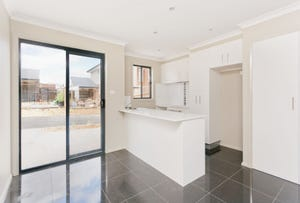 53 Turbayne Crescent, Forde, ACT 2914