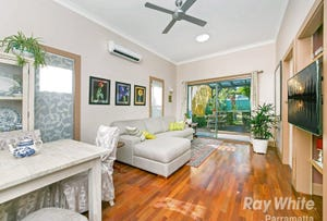 3A Ritchie Street, Rosehill, NSW 2142
