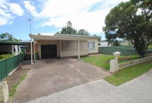 18 Shelly Beach Road, Long Jetty, NSW 2261