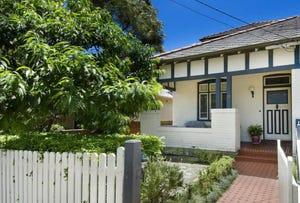 12 Cecil Street, Fairlight, NSW 2094