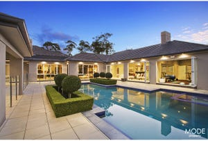 31 Carters Road, Dural, NSW 2158