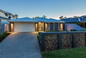 58 Feathertail Place, Wakerley, Qld 4154
