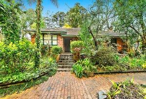 10 Myra Street, Wahroonga, NSW 2076