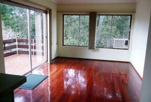 399 Penshurst Street, Chatswood, NSW 2067