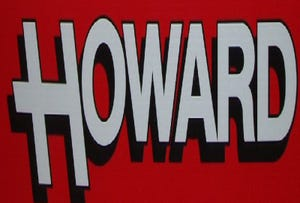 Lot 1  Heywood Road, Cohuna, Vic 3568
