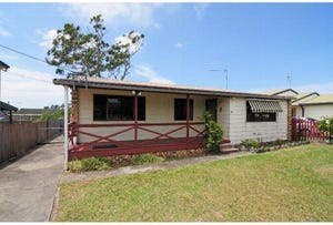 14 Kingsford Smith Crescent, Sanctuary Point, NSW 2540